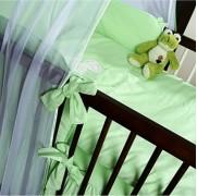 Otroška posteljnina več delna