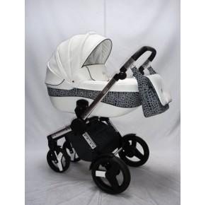 Otroški voziček Sojan Alifieri