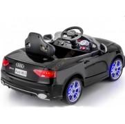 Otroški avtomobil AUDI RS5 PA0107