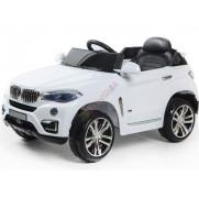Otroški avtomobil X6 PA0101