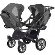 Športni vozički Babyactive Twinni športni