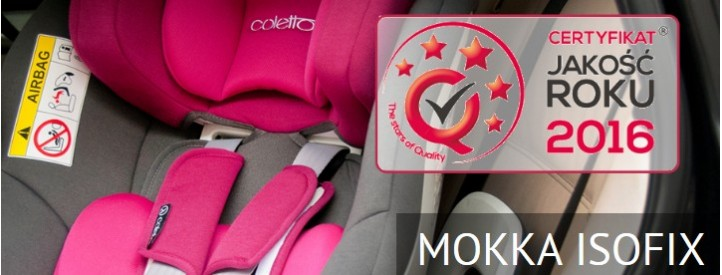 otroski_avtosedez_coletto_mokka