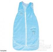 Otroška spalna vreča