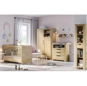 Otroška soba BETULA