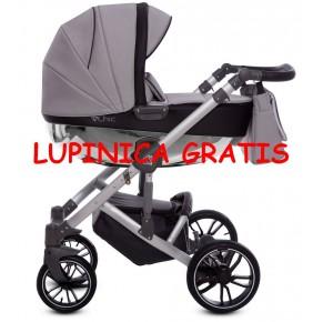 Babyactive CHIC KOMPLET 3V1