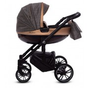Voziček Babyactive CHIC C03