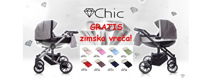 otroski_vozicek_chic