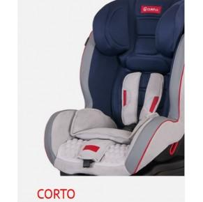 Otroški avtosedež Coletto Corto