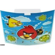 Stropno svetilo Dalber Angry Birds