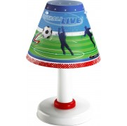 Otroško nočno svetilo Dalber Football