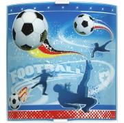 Stensko otroško svetilo Dalber Football