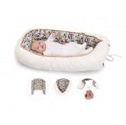 Gnezdece za dojenčke SOFT