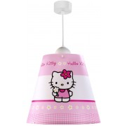 Viseča lučka Hello Kitty