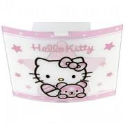 Stropna svetilka Hello Kitty