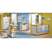 Otroška soba  MARSYLIA