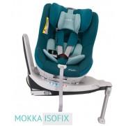 Coletto Mokka isofix