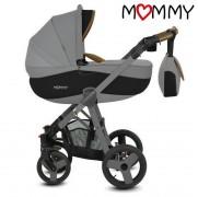 Babyactive Mommy 2018