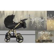 Babyactive Mommy GOLD MAGIC