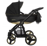 Babyactive Mommy GOLD MAGIC 16B KOMPLET 3v1