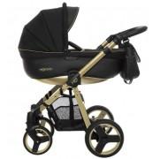 Babyactive Mommy GOLD MAGIC 16G KOMPLET 3v1