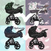Babyactive Mommy Spring Summer Colection