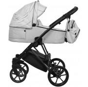 Otroški voziček Musse BOSS 02
