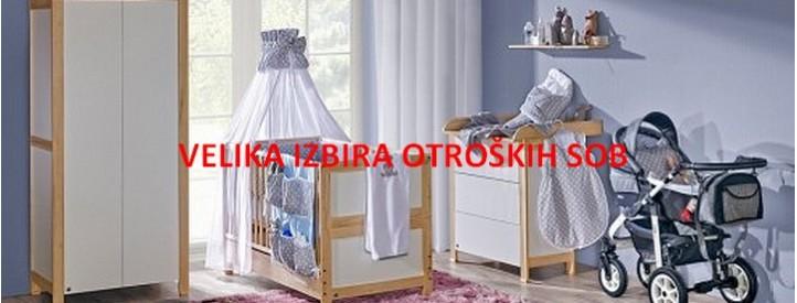 otroske_sobe