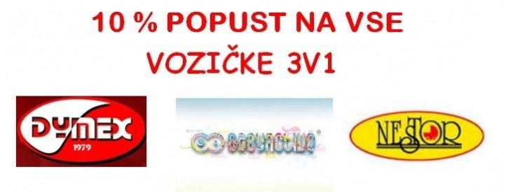 otroski_vozicki_akcija