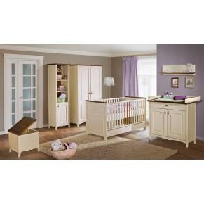 Otroška soba Prowansja Prestige