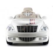 Otroški avtomobil PT CRUISER PA0106