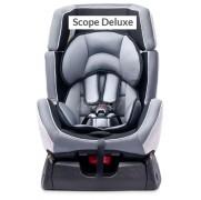Scope Deluxe