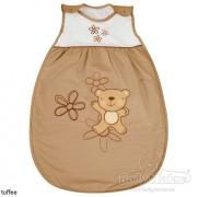 Otroška spalna  vreča Teddy Collection
