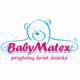 BabyMatex