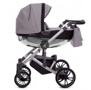 Voziček Babyactive CHIC C02