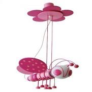 Otroška svetila čebela stropna